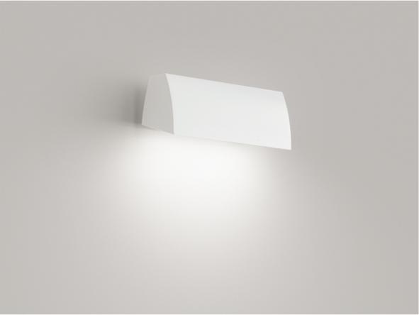 ENDO 遠藤照明 LEDブラケット ERB6474W
