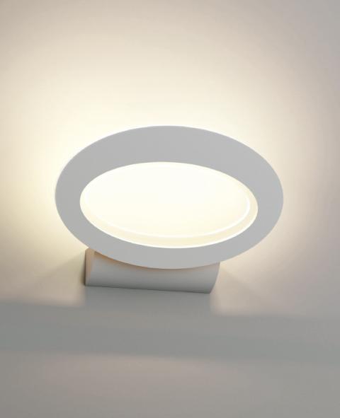 ENDO 遠藤照明 LEDブラケット ERB6498W