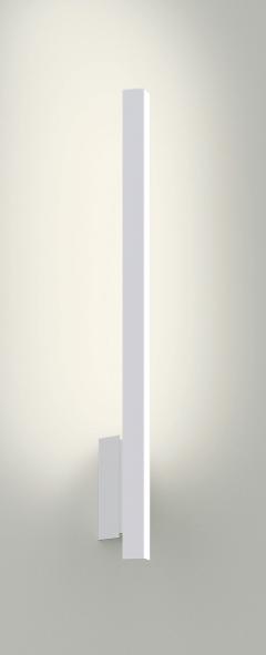 ENDO 遠藤照明 LEDブラケット ERB6522W