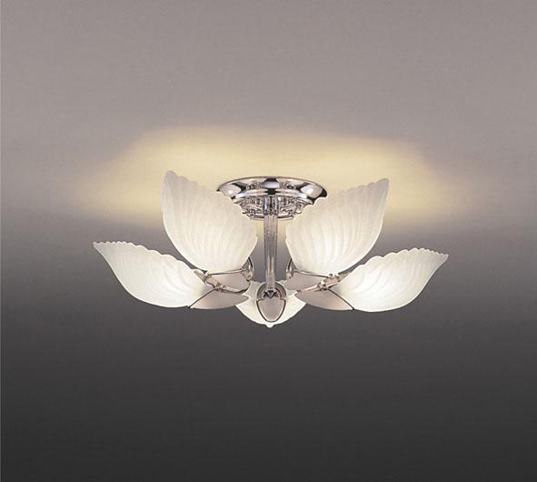 ENDO遠藤照明LEDシャンデリアERC2021S