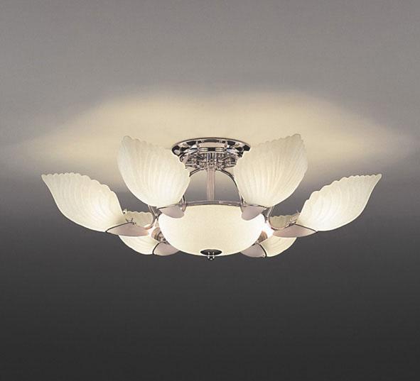 ENDO遠藤照明LEDシャンデリアERC2022S
