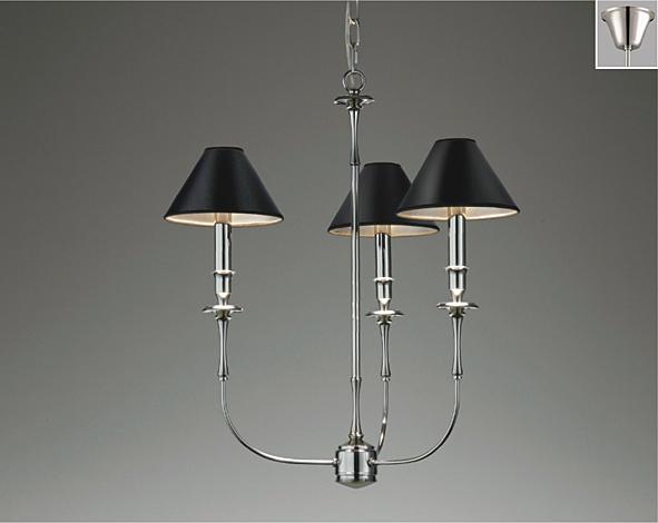 ENDO 遠藤照明 LEDシャンデリア ERC2066S