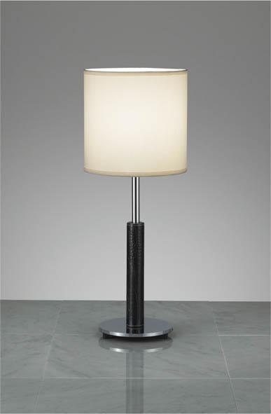 ENDO 遠藤照明 LEDスタンド ERF2018B
