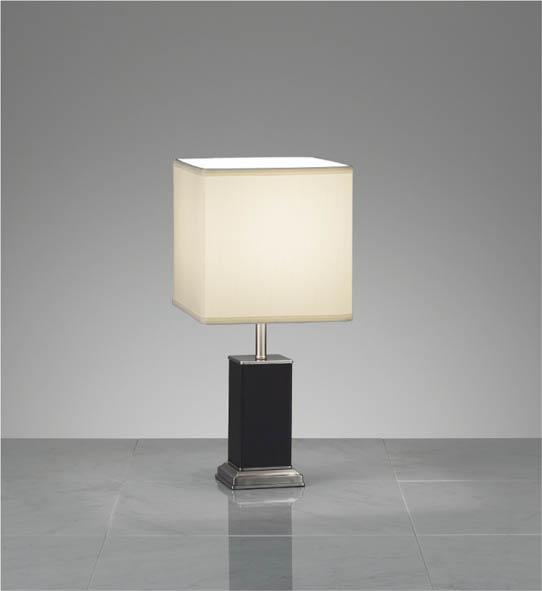ENDO 遠藤照明 LEDスタンド ERF2019B
