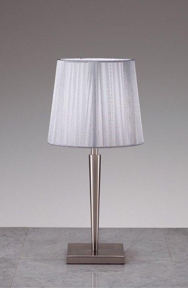 ENDO 遠藤照明 LEDスタンド ERF2030S