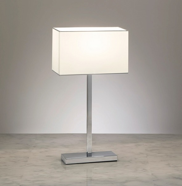 ENDO 遠藤照明 LEDスタンド ERF2053S