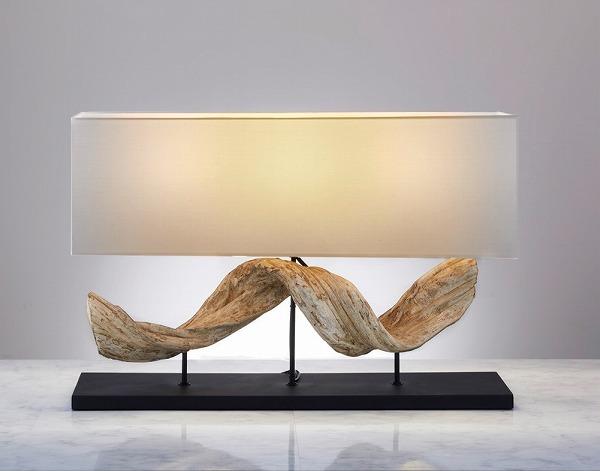 ENDO 遠藤照明 LEDスタンド ERF2056N