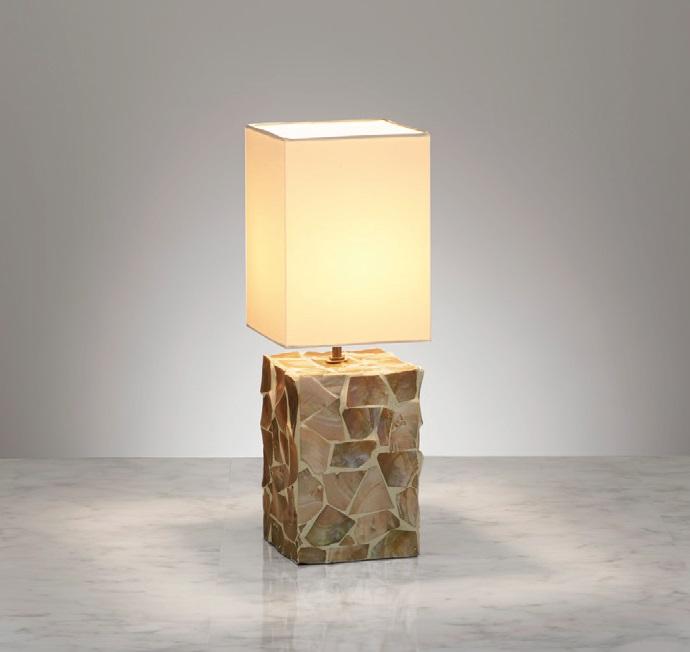 ENDO 遠藤照明 LEDスタンド ERF2062X