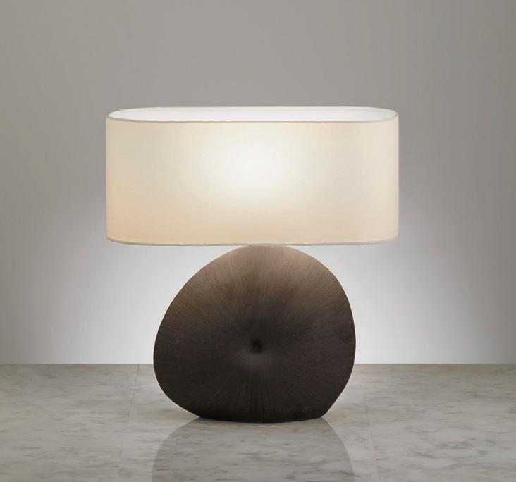 ENDO 遠藤照明 LEDスタンド ERF2068B