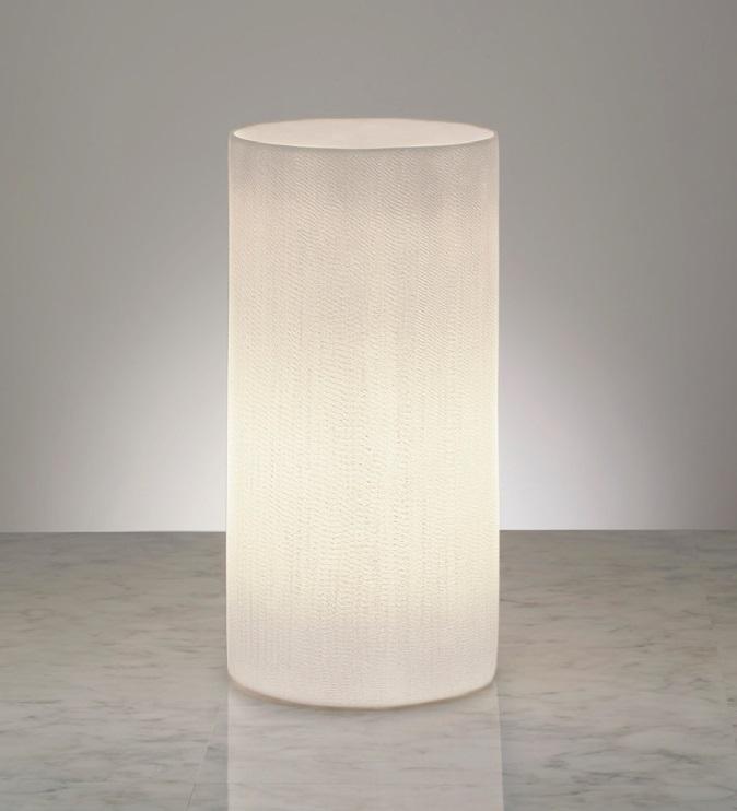 ENDO 遠藤照明 LEDスタンド ERF2092M