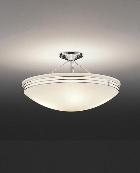 ENDO 遠藤照明 LEDシーリングライト ERG5243S