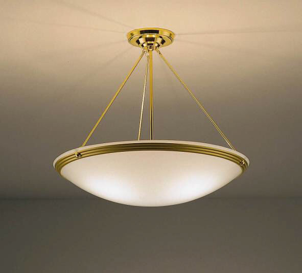 ENDO 遠藤照明 LEDシーリングライト ERG5244K