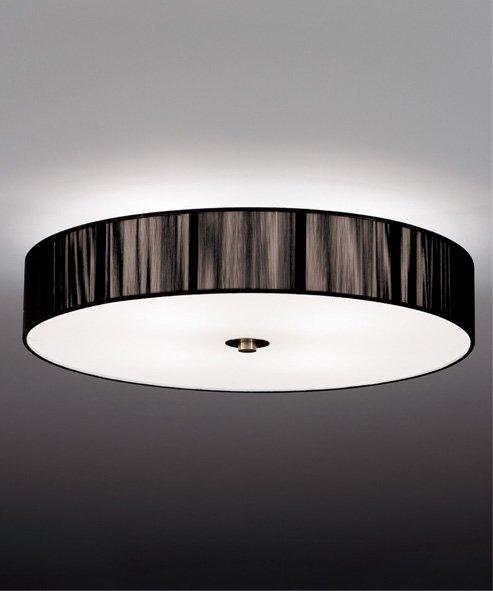 ENDO 遠藤照明 LEDシーリングライト ERG5260B