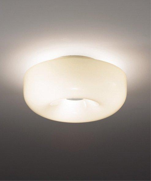 ENDO 遠藤照明 LEDシーリングライト ERG5263M