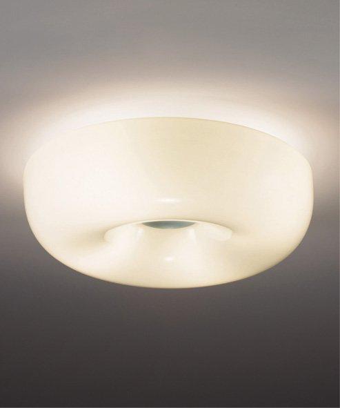 ENDO 遠藤照明 LEDシーリングライト ERG5264M