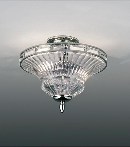 ENDO 遠藤照明 LEDシーリングライト ERG5351S