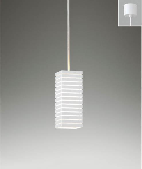 ENDO 遠藤照明 LEDペンダント ERP7148W