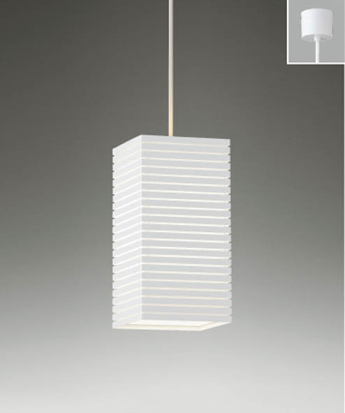 ENDO 遠藤照明 LEDペンダント ERP7150W