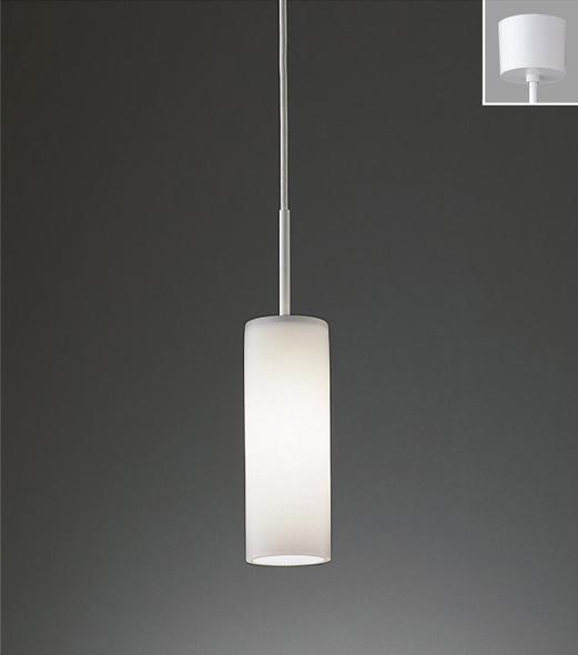 ENDO 遠藤照明 LEDペンダント ERP7155M
