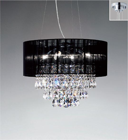 ENDO遠藤照明LEDシャンデリアERP7183B