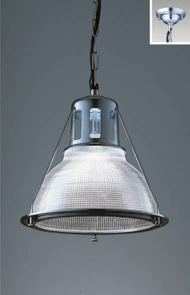ENDO 遠藤照明 LEDペンダント ERP7237S