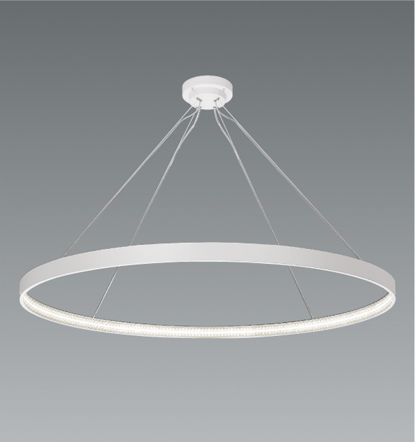 ENDO 遠藤照明 LEDペンダント ERP7288W