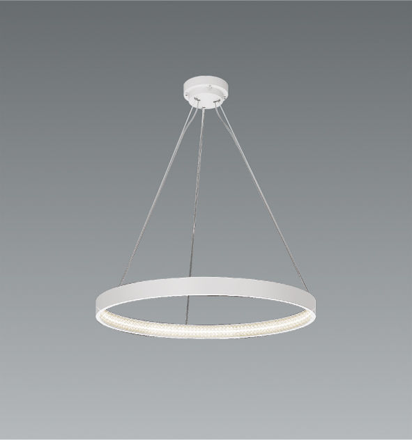 ENDO 遠藤照明 LEDペンダント ERP7292W