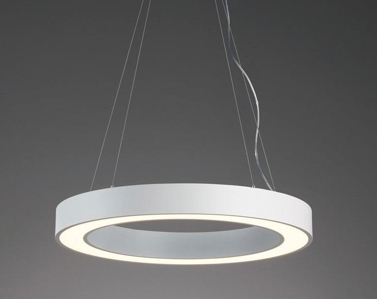 ENDO 遠藤照明 LEDペンダント ERP7393W