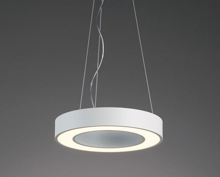 ENDO 遠藤照明 LEDペンダント ERP7394W