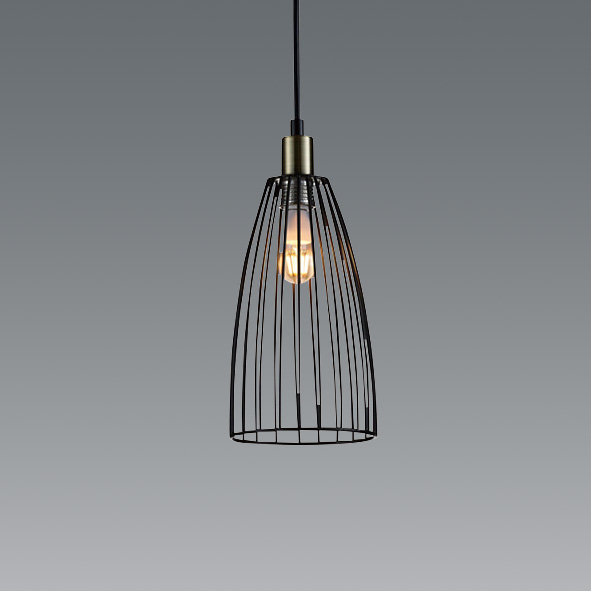 ENDO 遠藤照明 LEDペンダント ERP7452B