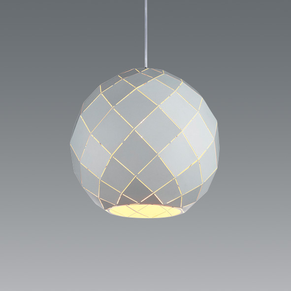 ENDO 遠藤照明 (LEDランプ別売) LEDペンダント ERP7458W