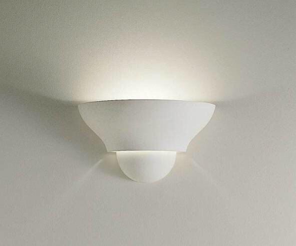 ENDO 遠藤照明 LEDブラケット XRB1013W