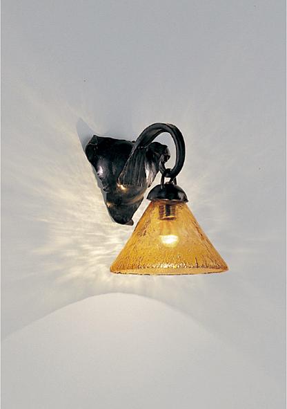 ENDO 遠藤照明 LEDブラケット XRB1057B