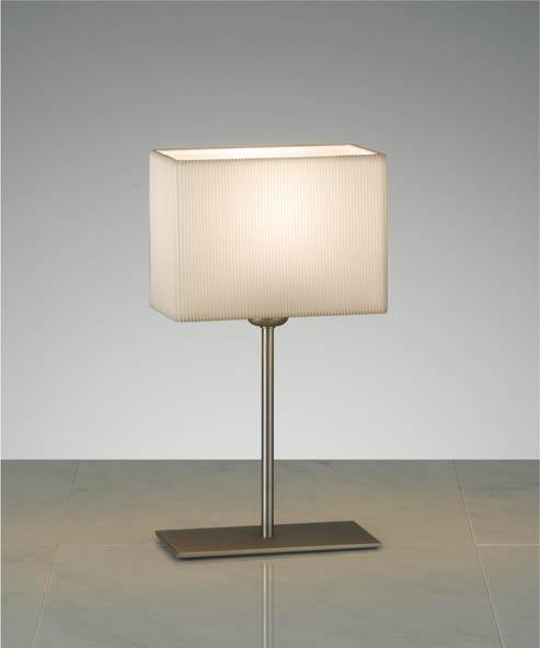 ENDO 遠藤照明 LEDスタンド XRF3016M