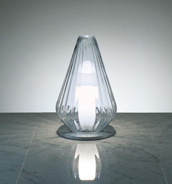 ENDO 遠藤照明 LEDスタンド XRF3023C