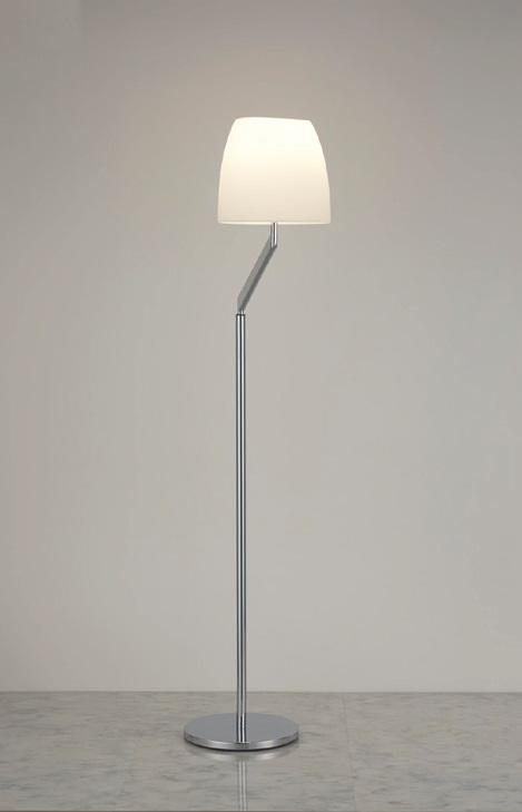 ENDO 遠藤照明 LEDスタンド XRF3044S