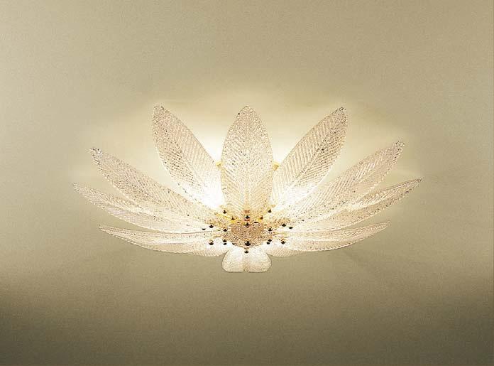 ENDO 遠藤照明 LEDシャンデリア XRG4014C
