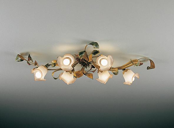 ENDO 遠藤照明 LEDシャンデリア XRG4017X