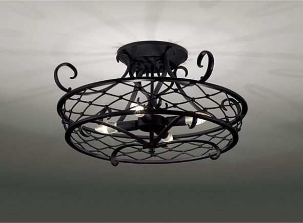 ENDO 遠藤照明 LEDシーリングライト XRG4024X