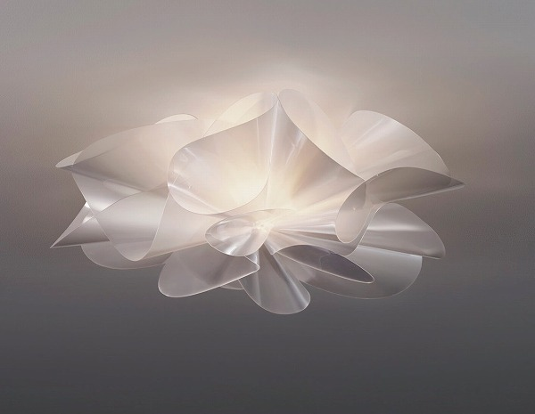 ENDO 遠藤照明 LEDシーリングライト XRG4033C