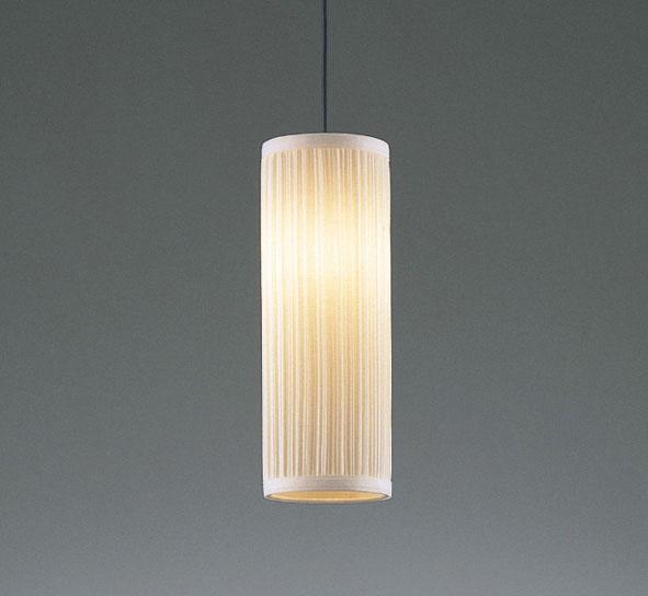 ENDO 遠藤照明 LEDペンダント XRP6004N