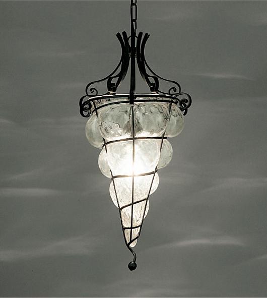 ENDO 遠藤照明 LEDペンダント XRP6017U