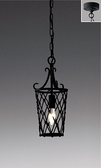 ENDO 遠藤照明 LEDペンダント XRP6034X