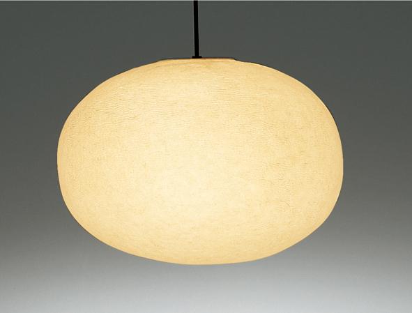 ENDO 遠藤照明 LEDペンダント XRP6053N