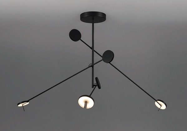 ENDO 遠藤照明 LEDペンダント XRP6058B