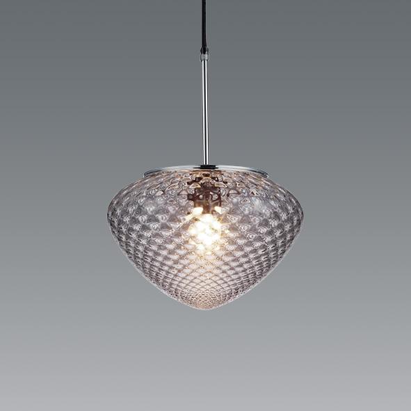 ENDO 遠藤照明 LEDペンダント XRP6085C