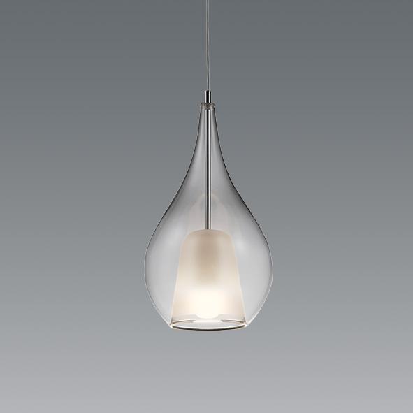 ENDO 遠藤照明 LEDペンダント XRP6086C