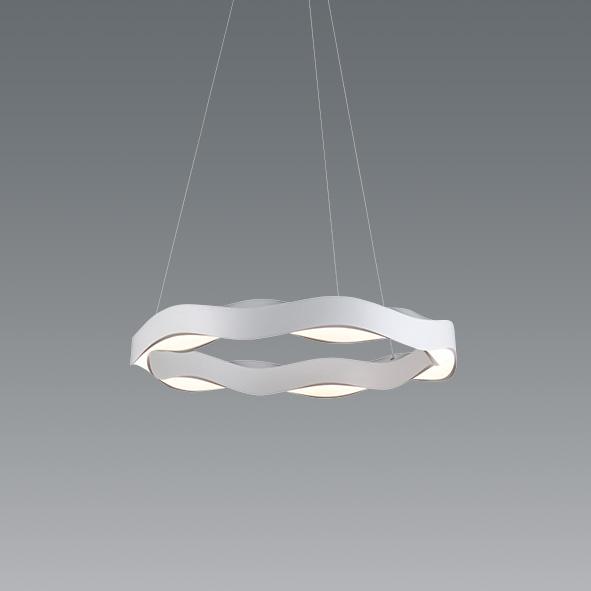 ENDO 遠藤照明 LEDペンダント XRP6087W
