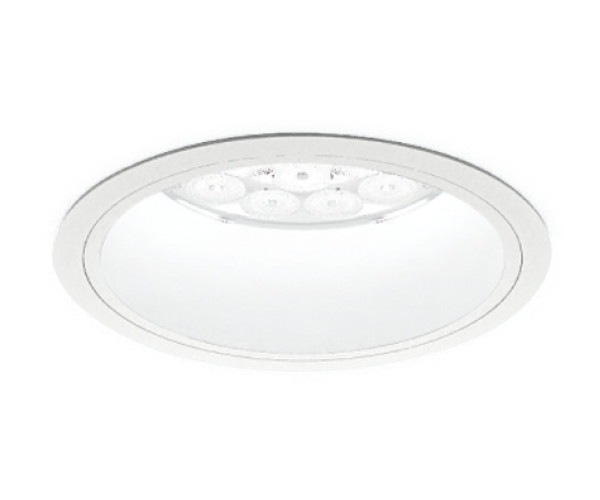 ENDO 遠藤照明 LEDベースダウンライト♪ ERD2174W