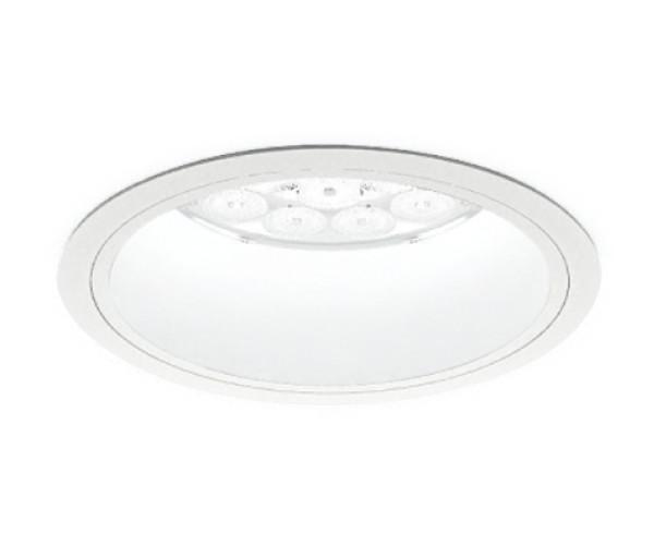 ENDO 遠藤照明 LEDベースダウンライト♪ ERD2175W